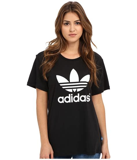 Tshirt Adidas 68 adidas t shirt for www pixshark images galleries with a bite