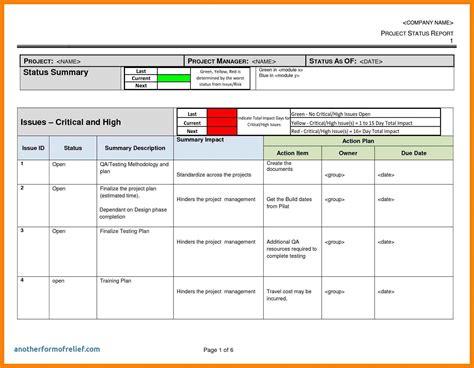 pci dss risk assessment template pci dss risk assessment template outletsonline info
