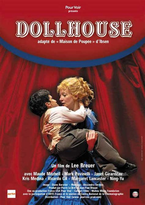 a doll house movie pictures doll house