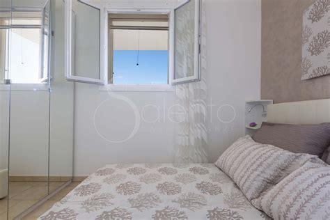 appartamenti a porto cesareo sul mare casa vacanze sul mare a porto cesareo appartamento la strea