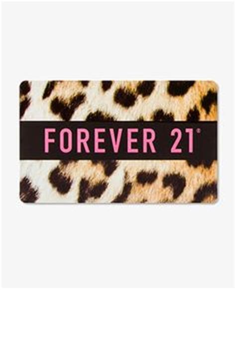 Www Forever21 Com Gift Card - 1000 images about business card on pinterest gift cards forever 21 and forever21
