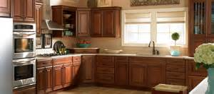 Kemper Kitchen Cabinets Distinctive Semi Custom Cabinets Cabinetry Kemper