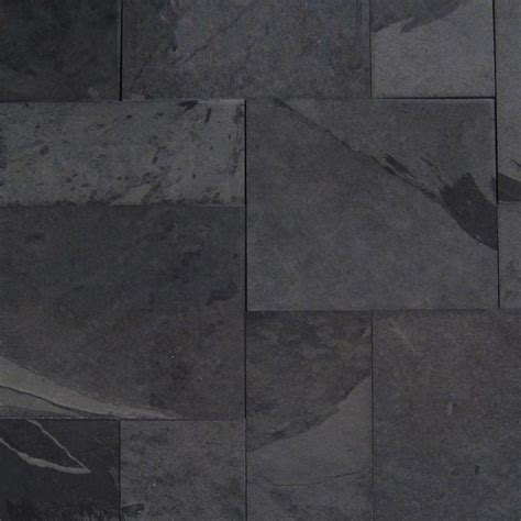 black slate tile texture photos houseofphy