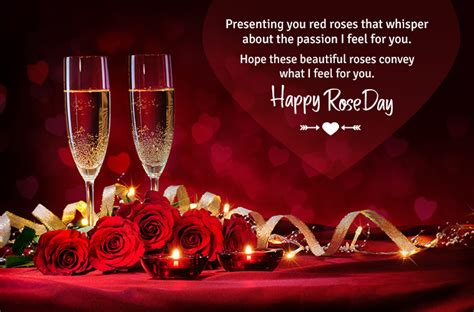 happy rose day  wishes images status shayari  quotes sms messages  whatsapp