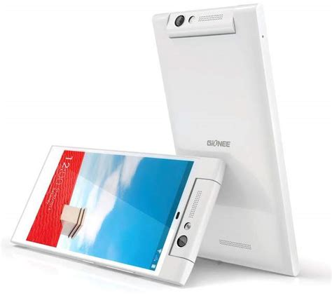 gionee elife e7 gionee elife e7 mini review price specs