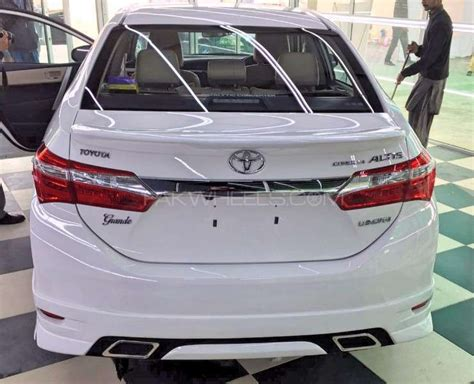 L Kits For Sale by Clearance S A L E Toyota Corolla Kit Thailand Abs