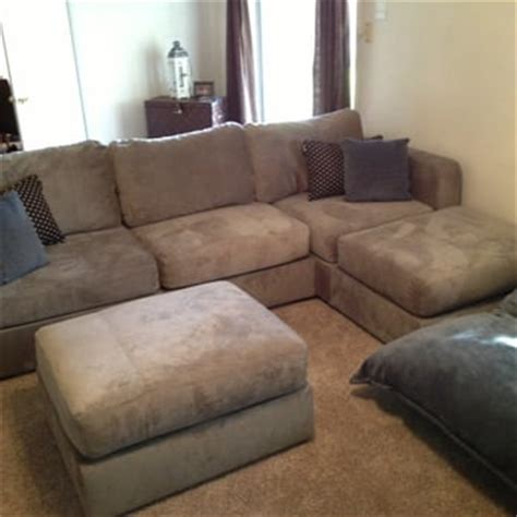 lovesac pillowsac review lovesac 17 photos furniture stores murray murray