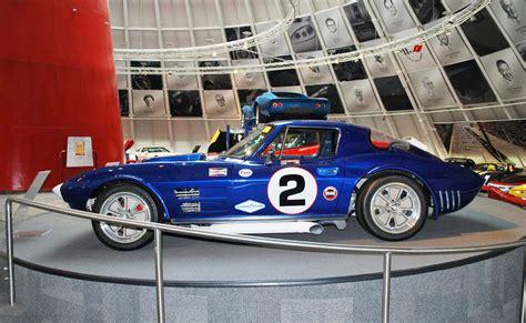 grand sport corvettes for sale corvettes on ebay 1964 grand sport replica corvette