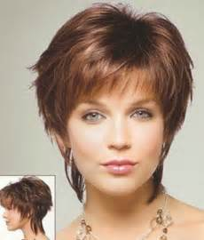 hairstyles for with small faces hairstyles with bangs and layers for faces