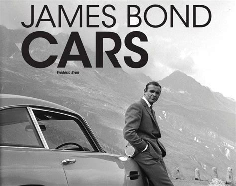 james bond film in cinema photos james bond cars scenes of iconic rides from the