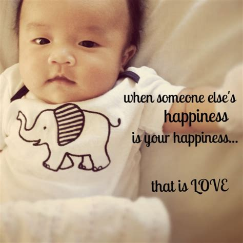 images of love baby my son quotes baby love my dearest son pinterest