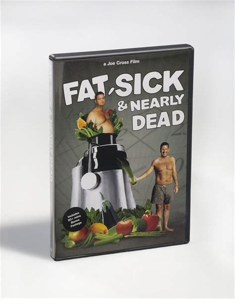 Sick While Detoxing From by 18 Best Images About Sick And Nearly Dead Recipes On