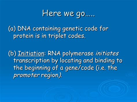 protein 7 synthesis for sale unit b7 8 protein synthesis