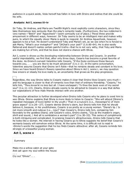 Twelfth Essays by Twelfth Essay Conclusion Worldhistoryfsallsdsu Web Fc2
