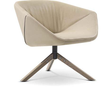 Easy Chair Login by Ella Easy Chair Hivemodern