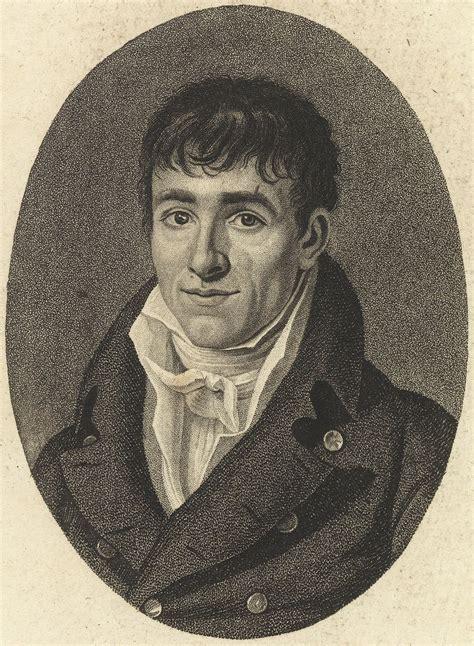 jacques pierre francois died fran 231 ois p 233 ron wikipedia