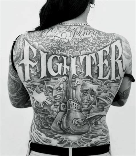 tattoo lettering scab names tattoo lettering styles grafting graffiti style
