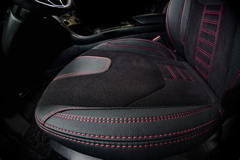 Car Upholstery Shop - ford dalas