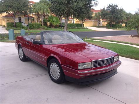 car owners manuals free downloads 1993 cadillac allante regenerative braking service manual how to bleed 1993 cadillac allante 1993 cadillac allante convertible