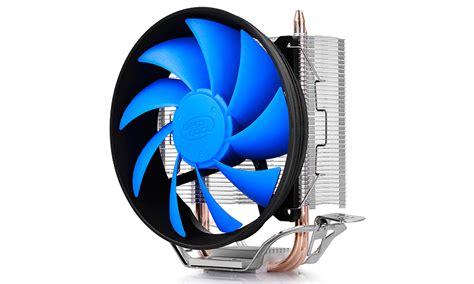 Gammaxx 200t Deepcool Cpu Air Coolers gammaxx 200t deepcool cpu air coolers