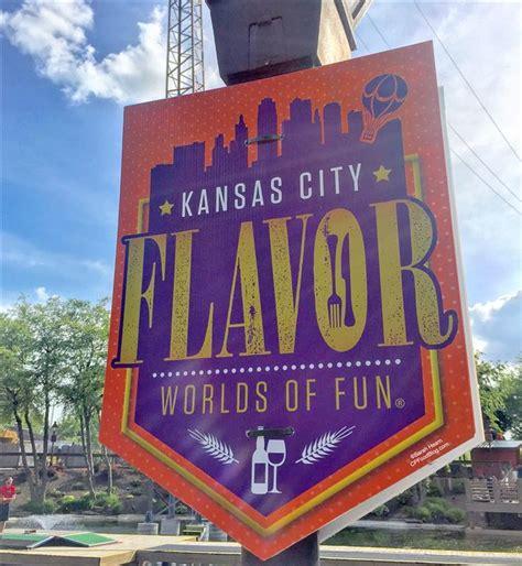 Backyard Burger Ks Backyard Burger Kansas City 28 Images Ink Construction