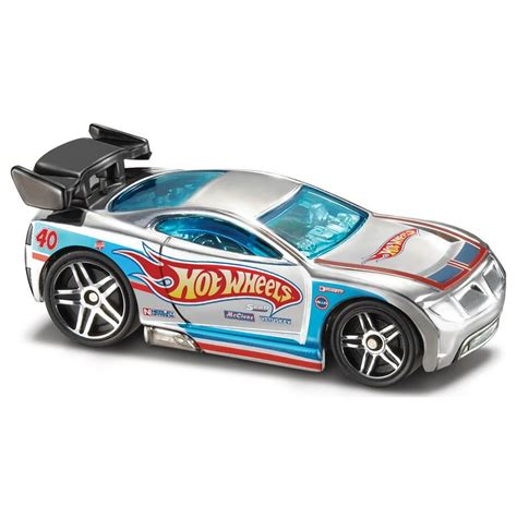 Hot wheels track   BonToys.com