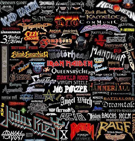 Gambar Dan Sho Metal gambar metal