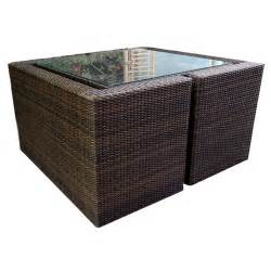 Outdoor Furniture Wellington by Versatility Rattan Garden Furniture Sofa Amp Dining Set