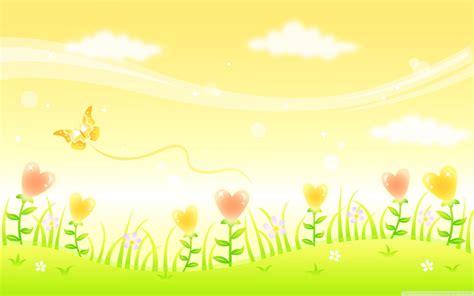 happy day  hd desktop wallpaper   ultra hd tv