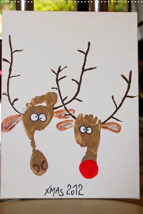 weihnachtsgeschenke baby perlenhuhn diy weihnachtsgeschenk f 252 r oma opa co