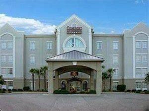 comfort inn and suites myrtle beach comfort suites myrtle beach myrtle beach south carolina