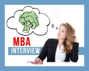 Nus Mba Recommendation Questions by Mba Questions Admit 1 Mba