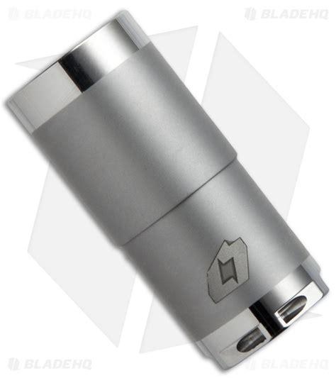 four sevens flashlights foursevens atom alr2 flashlight cree xp g2 led 100 lumens