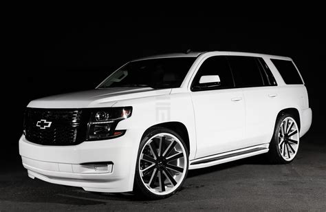 2016 Chevy Tahoe Specs by 2016 Chevy Tahoe Z71 Specs 2016 2017 Cars Reviews