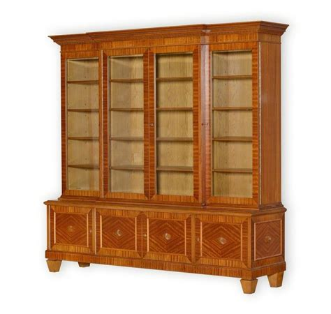 Book Cabinets With Doors Book Cabinet With Glass Doors Future Piano Room Pinterest