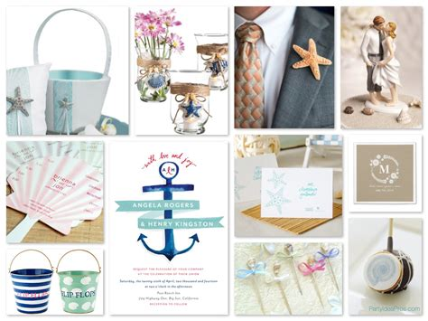 Bathroom Color Idea by Nautical Amp Beach Wedding Planning Theme Ideas Decor