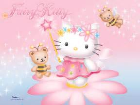 kitty images kitty hd wallpaper background photos 181854