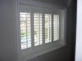Wooden Shutters Interior Home Depot Full Height Shutters Window Shutters Plantation Shutters