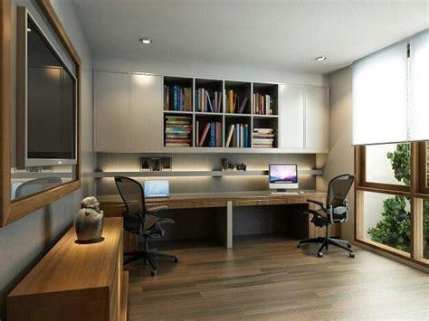 Best 25 Study Room Design Ideas On Pinterest Study Room | best 25 study room design ideas on pinterest decor inside