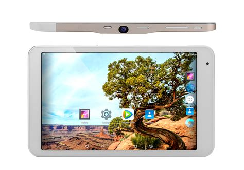android tablets 50 android tablet pc mini projector 8 inch tablet pc 50 lumen projector rk3288 cpu 2gb ram