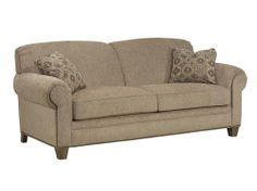 Upholstery Kingsport Tn by 3875 Transitional Sofa By Clayton Zak S Furniture Sofa Tri Cities Johnson City