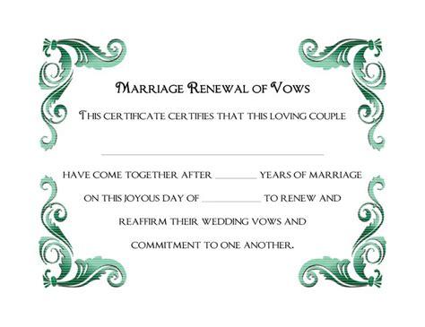 9 best images about Souvenir Wedding/Commitment