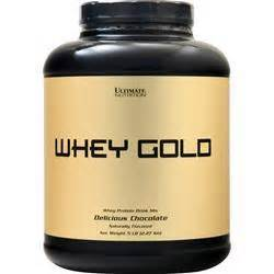Whey Syntha Gold Ultimate 5 Lbs ultimate nutrition whey gold on sale at allstarhealth