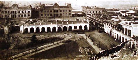 fotos antiguas archivo general de la nacion file archivo general de la naci 243 n argentina 1883 buenos