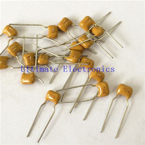 10uf capacitor maplin multilayer capacitor suppliers 28 images multilayer ceramic capacitor manufacturers