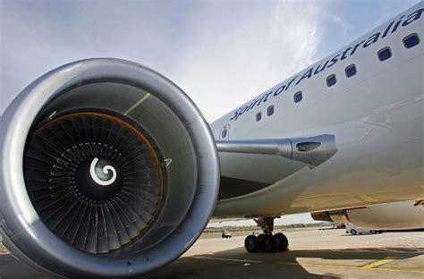 rolls royce engine size jet engine maker rolls royce to streamline costs