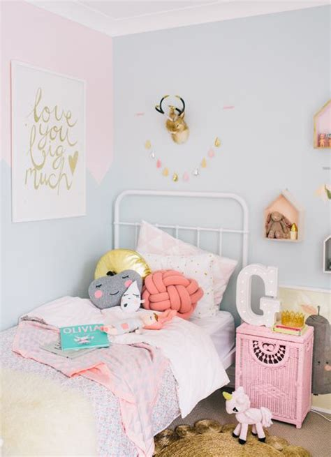 cute girls bedrooms pinterest the world s catalog of ideas
