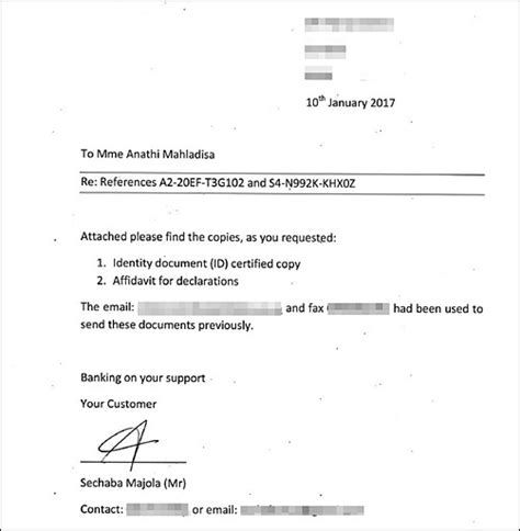 vodacom contract cancellation letter vip vodacom clients fall victim to contract fraud fin24