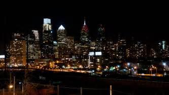 Philadelphia Top Bars The Top 10 Reasons Why Philadelphia Is Better Than