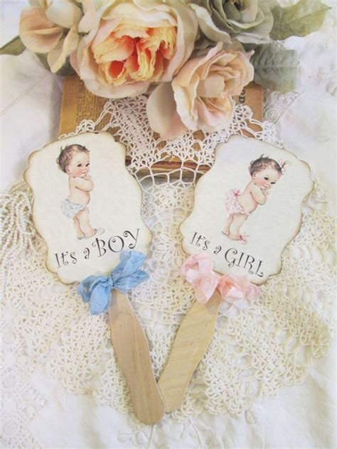 Vintage Baby Shower by Best 25 Vintage Baby Showers Ideas On Baby